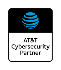 AT&T Cybersecurity Partner