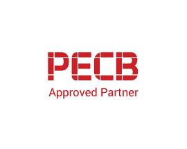Partenaire PECB