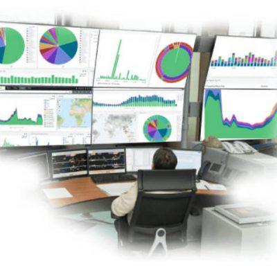 soc-monitoring